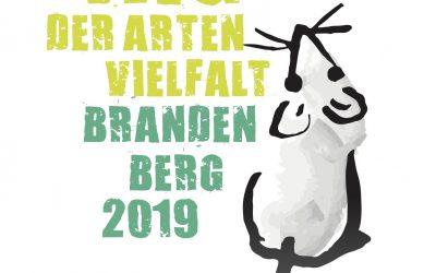 Einladung zum Tag der Artenvielfalt 2019