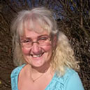 Edith Amberger