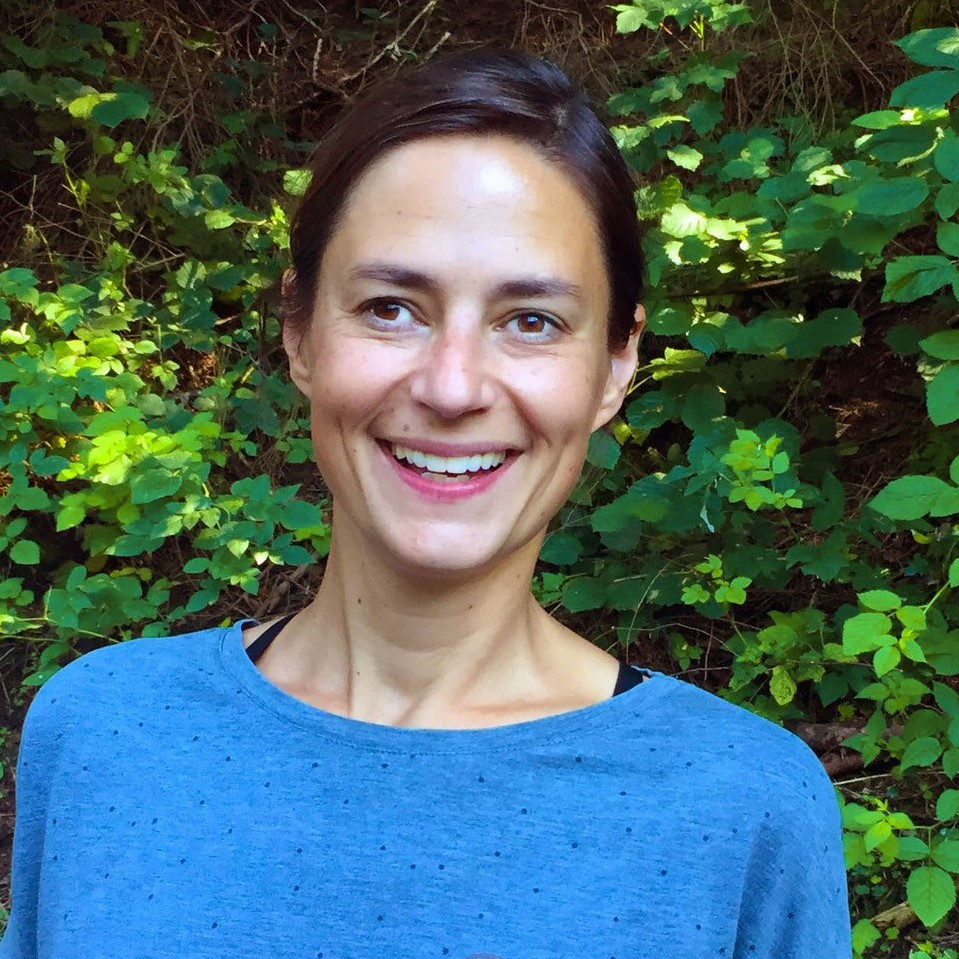 Melania Jakober-Hofer